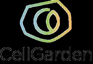 CellGarden_Logo_Karusell
