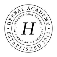 Hannah, Herbal Academy
